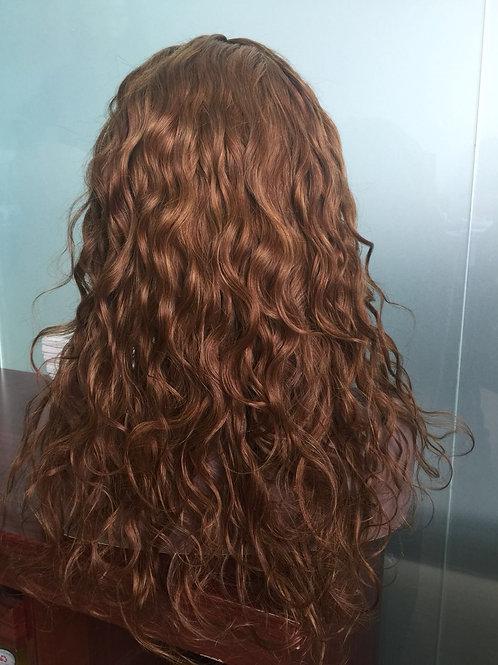 Mirise Virgin Brazlian Hair