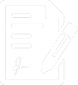 PinClipart.com_contract-clipart_270647.p