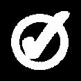 kisspng-check-mark-computer-icons-symbol