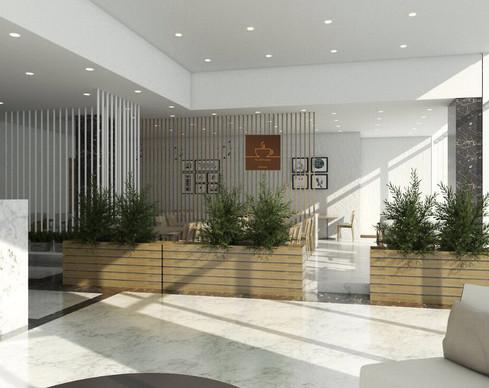 IMG-20180226-WA0014_WITH LOGO CAFE & LOU