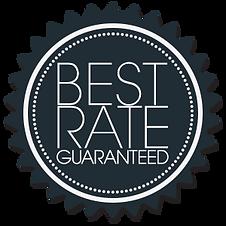 buenaventura_best_rate_guaranteed_black.