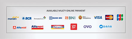 Multy PaymentOnline