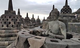magelang-indonesia2.jpg