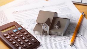 Tutte le detrazioni fiscali sulla casa per il 2021 compreso il SuperBonus 110%