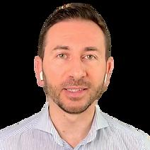 Luca Fenu - Profilo Linkedin