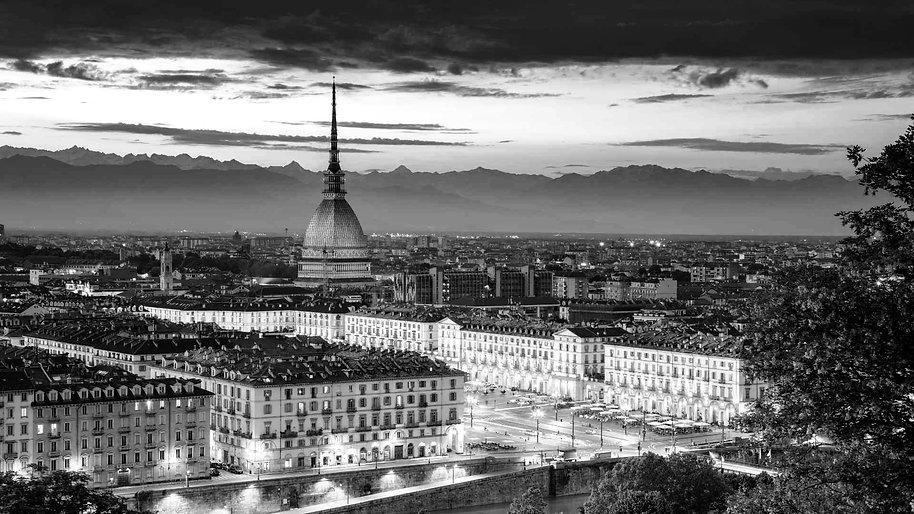 CASALAND Agenzia Immobiliare Torino