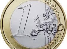 Case a 1 euro: il progetto per ripopolare i borghi disabitati