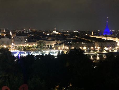 """Torino: i luoghi """"magici"""" da visitare almeno una volta nella vita."""