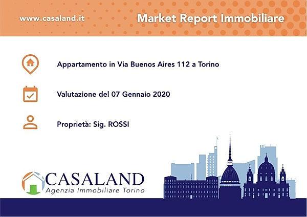 Market Report 1