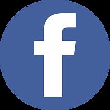 facebook-512.webp