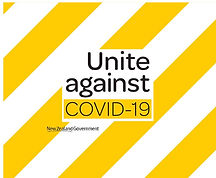 unite-against-covid19-image_edited.jpg