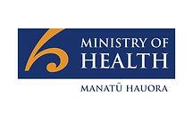 MOH logo.jpg