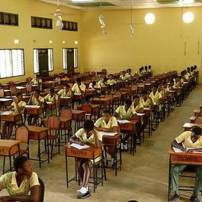 76 BECE Candidates Absent for their Exams