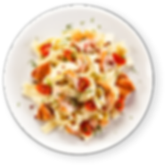 pasta (finished).png