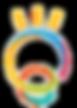 logo marca dagua 2.png