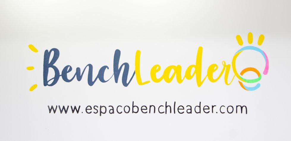 EspaçoBenchleader-15.jpg