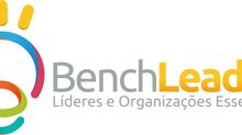 O que é BenchLeader?