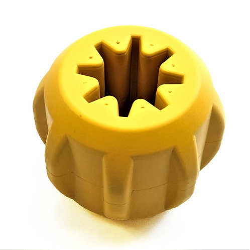 ID Gear Treat Pocket Chew Toy