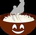 Bodhi's Bowl Icon