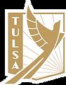 FC Tulsa Logo