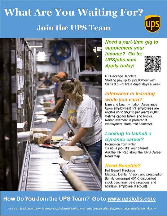 UPS New Ad.jpg