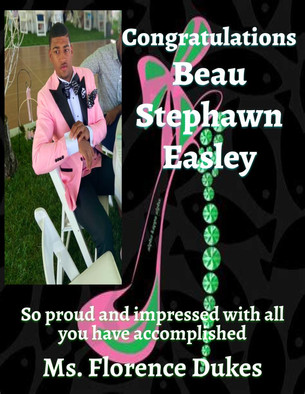 Stephawn Easley's Ads (Florence Dukes).j