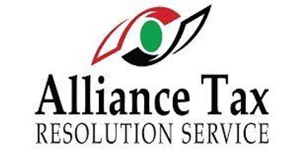Alliance+Tax+Resolution+Services+final-3