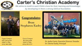 Stephawn Easley's Ads (CCA) (1).jpg