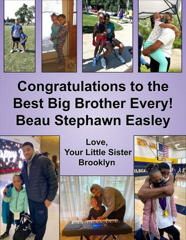 Stephawn Easley's Ads (Brooklyn).jpg