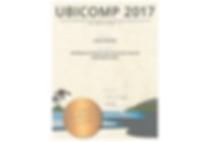 ubicomp 10 year impact landscape.png