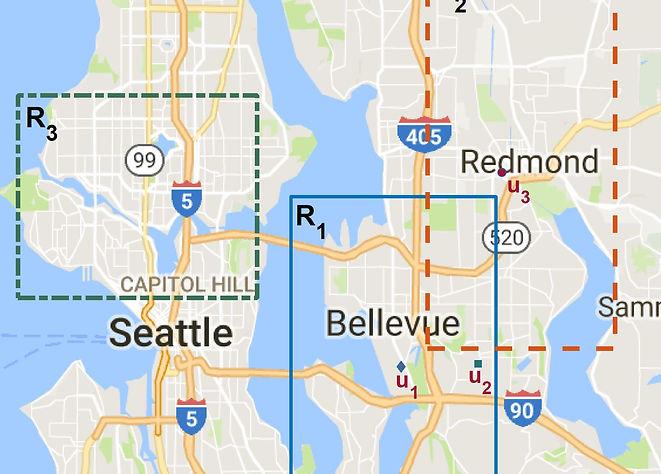 GPS regions.JPG
