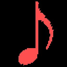 Primed Pixel Music BIG No Background.png