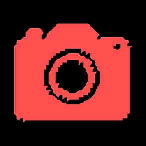 Primed Pixel Photos Big No Background.pn