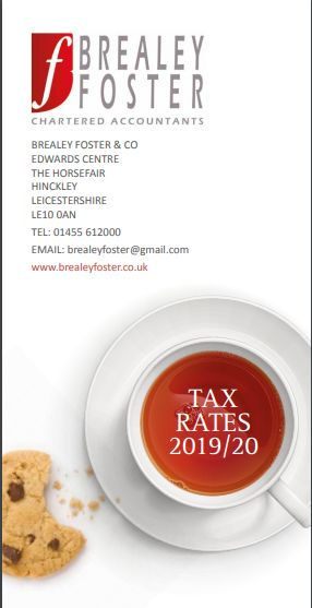 taxcard1.jpg