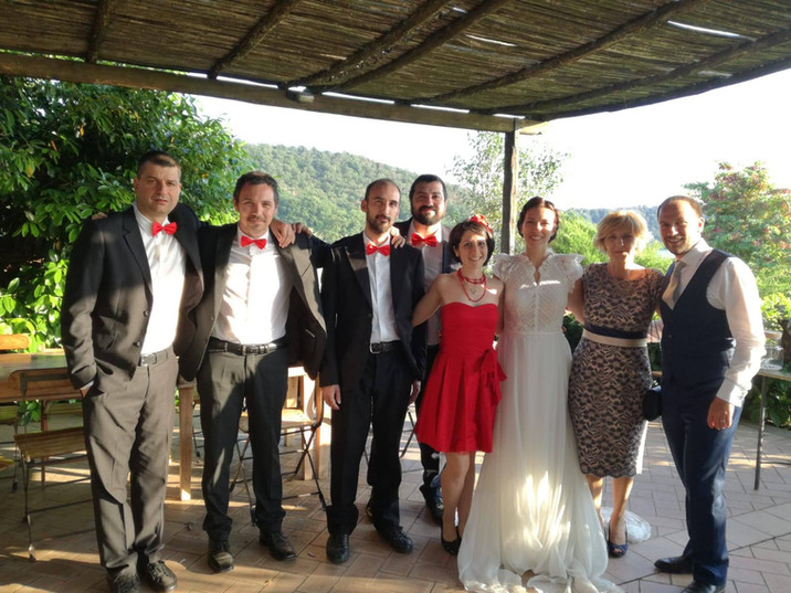 Wedding - Lago di Martignano.jpg