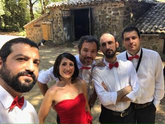 Wedding - .jpg