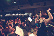 Live at Vinile - Rome 3.jpg