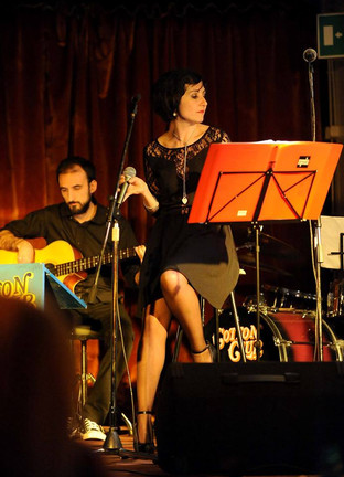 Live at The Cotton Club - Rome 2.jpg