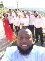 International Wedding - Volterra.jpg