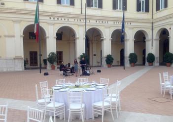 Private Event - Casd Roma.jpg
