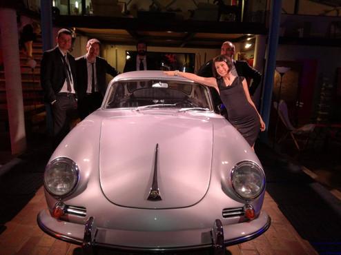 Porsche Event - Latina.jpg