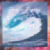 Volume 2.0: Pacific Dreamz