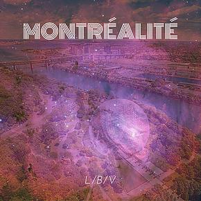 Volume 2.0: Montréalité
