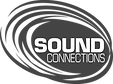 SC-logo-transp.png