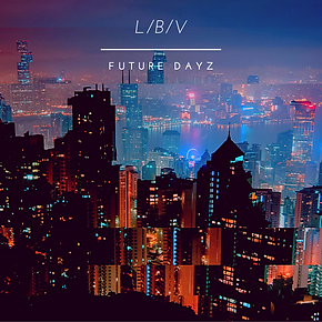 FUTURE DAYS (1).png