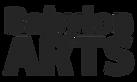 BabylonARTS_logo_magenta-2-500x300_edite