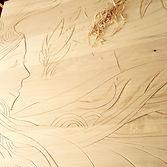 automne doré tracé bois bd.jpg