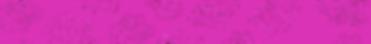 boho gelato header banner