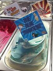 boho gelato young city reads