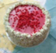 ice cream cake.png